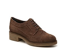 Shellys London Ricki Oxford