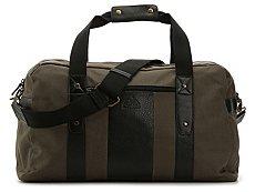 DOPP Hampton Carry-All Duffel Bag