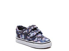 Vans Atwood Butterfly Girls Infant & Toddler Sneaker
