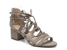 Madden Girl Loverrr Sandal