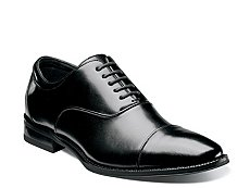 Stacy Adams Kordell Cap Toe Oxford
