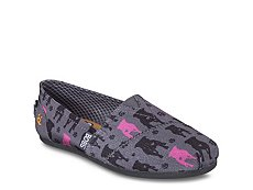 Skechers Bobs Plush Gentle Giant Flat