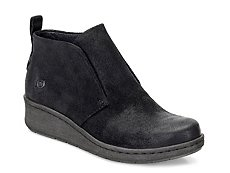 Born Inari Wedge Bootie