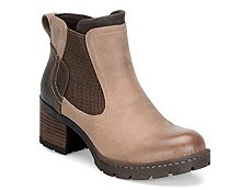 Born Madyson Chelsea Boot