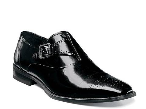Stacy Adams Tipton Dress Shoe