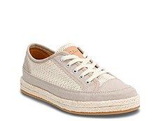 Clarks Azella Prosper Sneaker