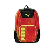 Puma Axis 18 Youth Backpack