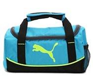 Puma Youth Duffle Bag