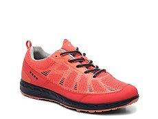 ECCO Terratrail Sneaker