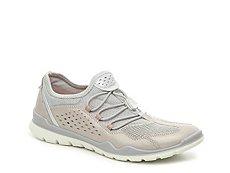 ECCO Lynx Slip-On Sneaker