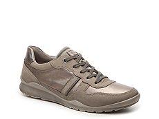ECCO Mobile III Sneaker
