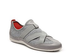 ECCO Bluma Slip-On Sneaker