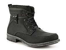GBX Tate Boot