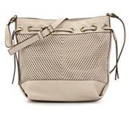 French Connection Dallas Shoulder Bag