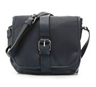 French Connection Edie Crossbody Bag