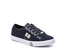 G by Guess Byrone Sneaker