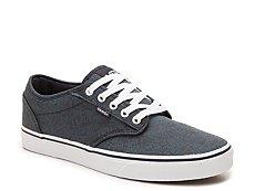 Vans Atwood Sneaker - Mens