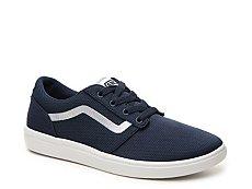 Vans Chapman Lite Sneaker - Mens