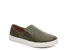 Wanted Broward Slip-On Sneaker