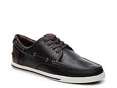 Aldo Sevuwien Boat Shoe