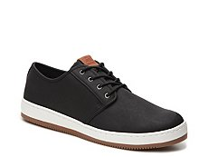 Aldo Gaddiel Sneaker