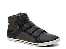Aldo Hodgkiss High-Top Sneaker