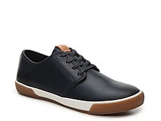 Aldo Morewet Sneaker