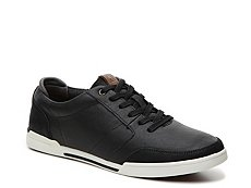 Aldo Nerien Sneaker