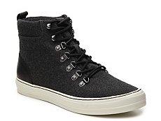 Aldo Praussi High-Top Sneaker