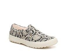 Roxy Juno Slip-On Sneaker