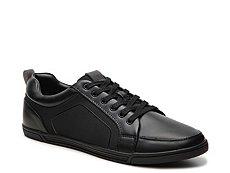 Aldo Salhtun Sneaker