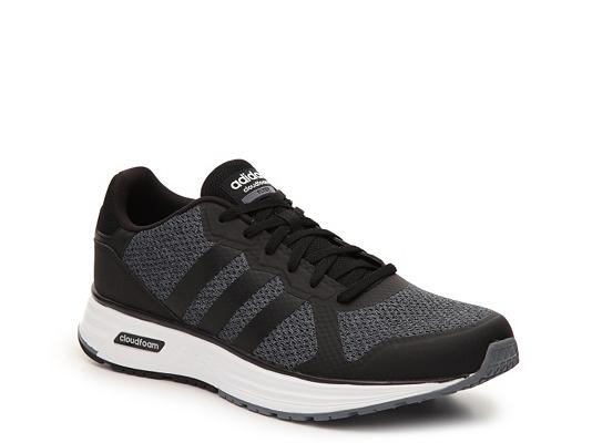 adidas NEO Cloudfoam Flyer Sneaker - Mens