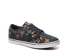 Vans Atwood Low Floral Sneaker - Womens