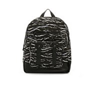 French Connection Meryl Backpack