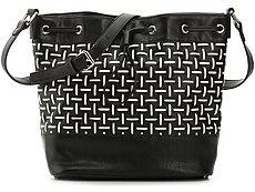 French Connection Nadia Shoulder Bag