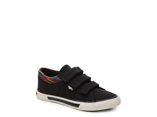 Rocket Dog Velda Girls Youth Sneaker
