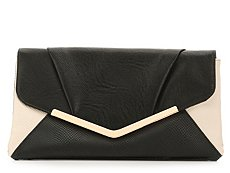 Kelly & Katie Arielle Clutch