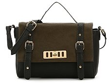 Call It Spring Rumson Crossbody Bag
