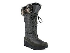 Spring Step Fotios Snow Boot