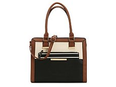 Call It Spring Agnesses Satchel