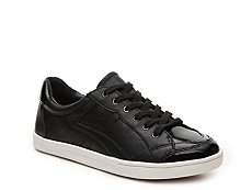 Earth Quince Patent Sneaker