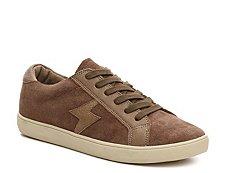 Zigi Soho Colt Sneaker