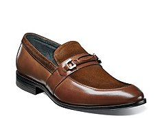 Stacy Adams Selby Bit Loafer