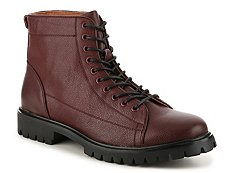 Peter Werth Oldham Monkey Boot