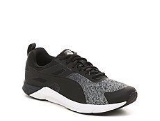 Puma Propel Training Shoe - Womens
