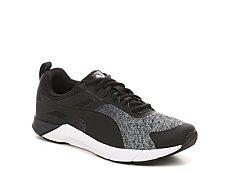 Puma Propel Training Shoe - Womens