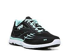 Ryka Deliberate Training Shoe - Womens