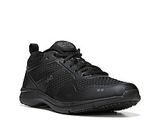Ryka Sea Breeze Walking Shoe - Womens