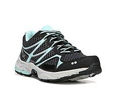 Ryka Revive Walking Shoe - Womens