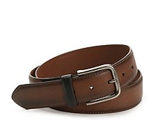 Original Penguin Jean Belt